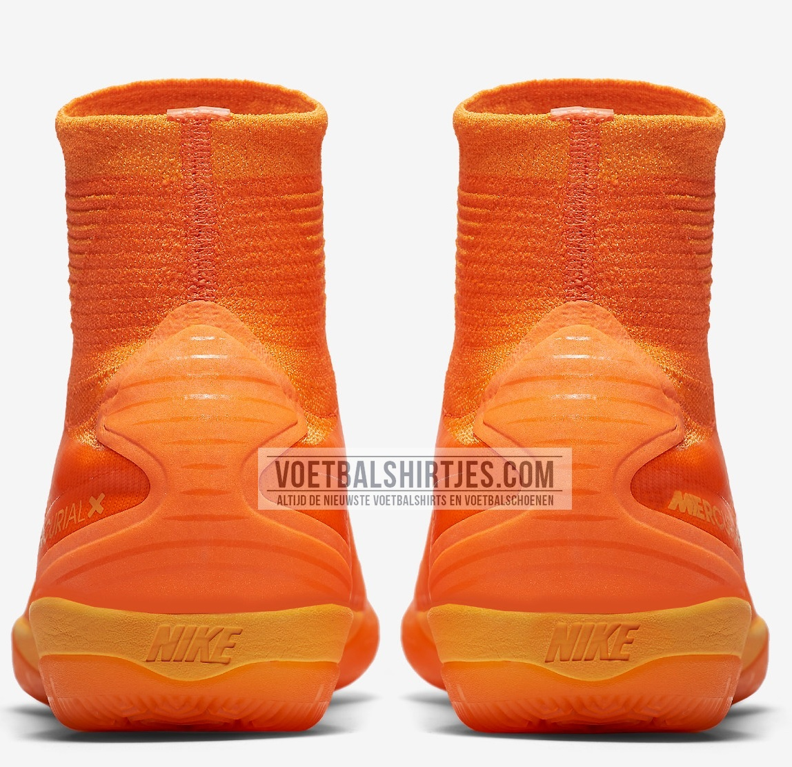nike-mercurial-x-total-orange