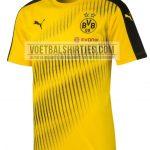Borussia Dortmund trainingsshirt 2017