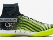 CR7 Mercurial Superfly IC