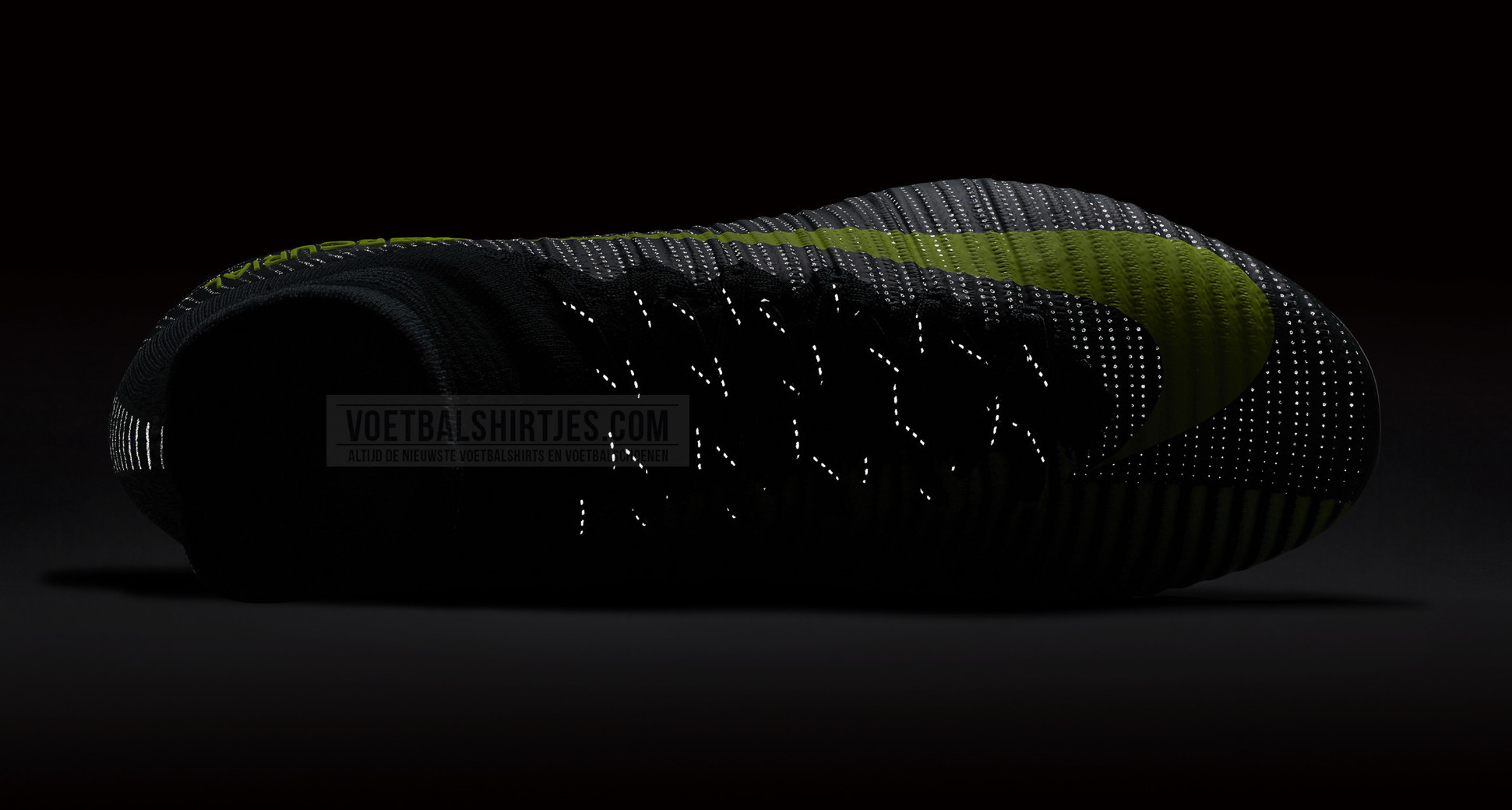 cr7-nike-mercurial-superfly