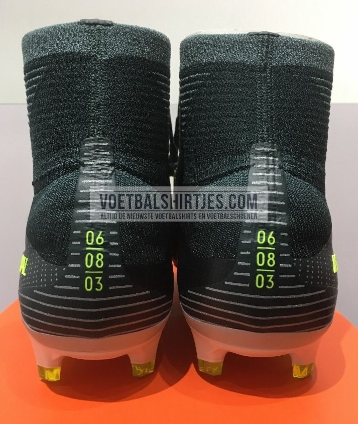 nike-cr7-mercurial-superfly