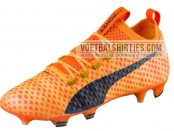 Puma evopower 3D vigor 1