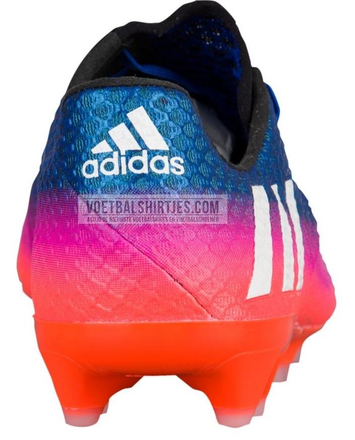adidas Messi voetbalschoenen 2017