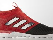 adidas ace tango 17+ purecontrol tf