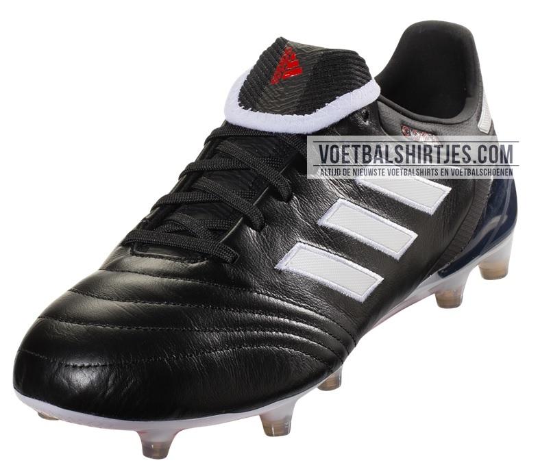 Adidas Copa 17.1 Black