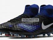 Nike Nike Magista Obra 2