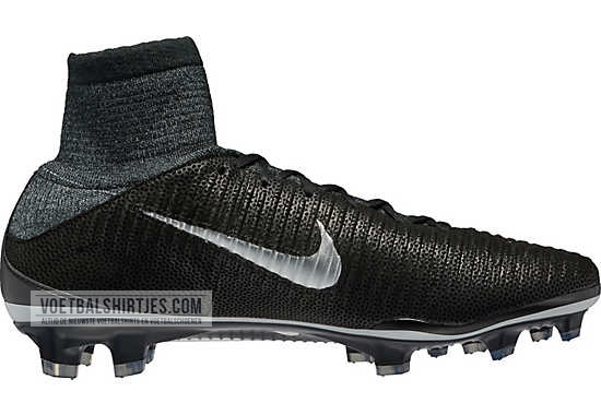 Nike Mercurial Superfly 5 Tech Craft