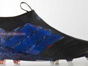 Adidas Ace 17+ Purecontrol UCL Dragon