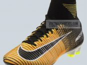 Mercurial Superfly 5