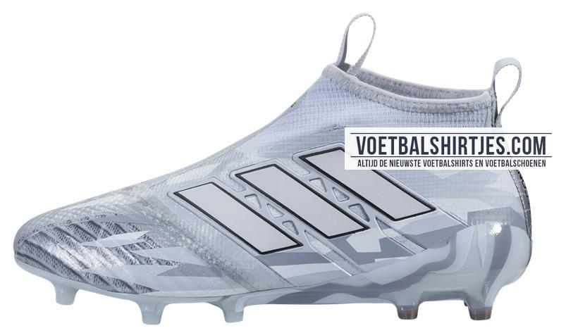 adidas pure control voetbalschoenen