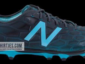 new balance visaro 2 navy blue
