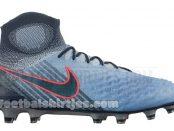 Nike Magista Obra II Armory Blue