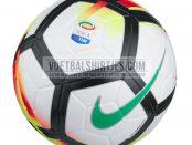 Nike Ordem 5 Serie A