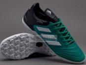 adidas Copa Tango 17.1 TF Equatic Green