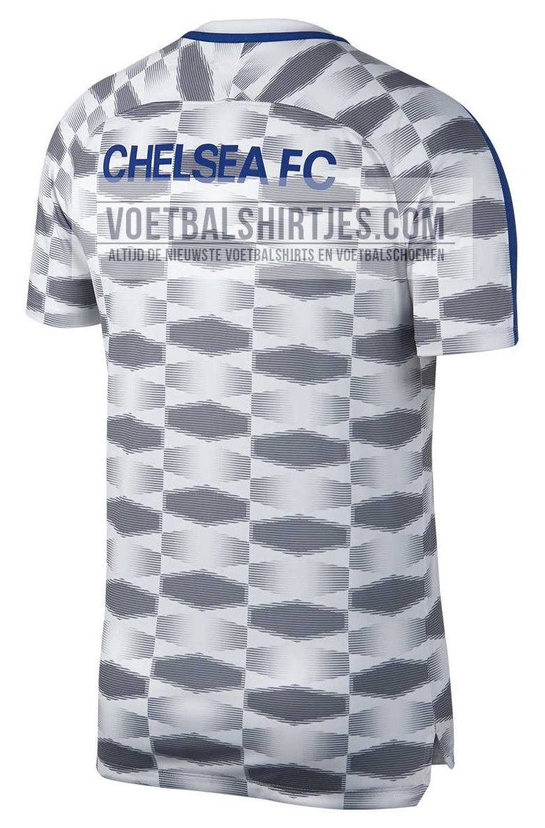 Chelsea 17_18 pre_match top