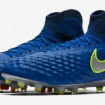 Magista Obra Elite Champions Pack