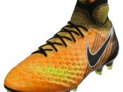 Magista Obra laser orange
