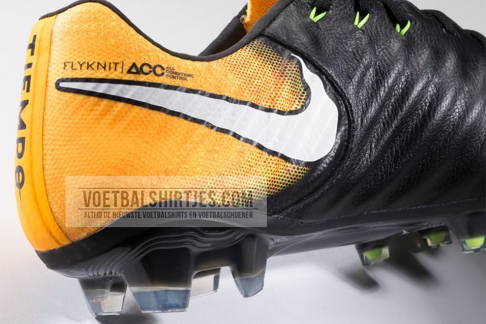 Nike Tiempo 7
