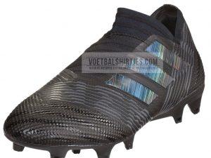 adidas Nemeziz 360Agility magnetic storm