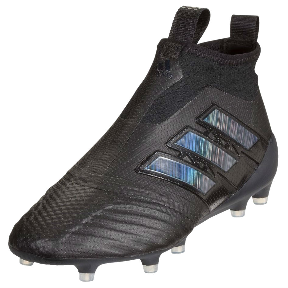 adidas ace 17 magnetic storm