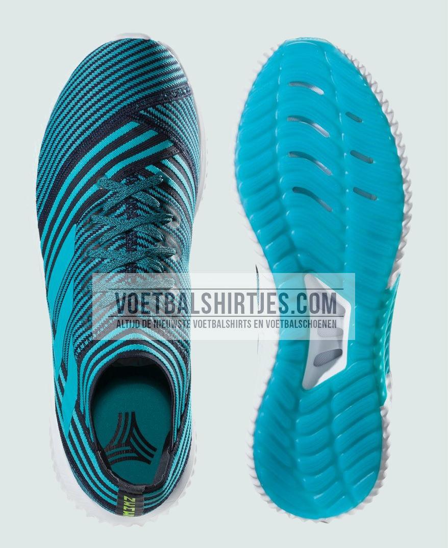 adidas nemeziz Tango 17 voetbalschoenen