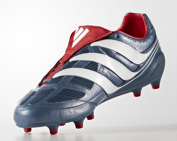 Adidas predator Precision remake