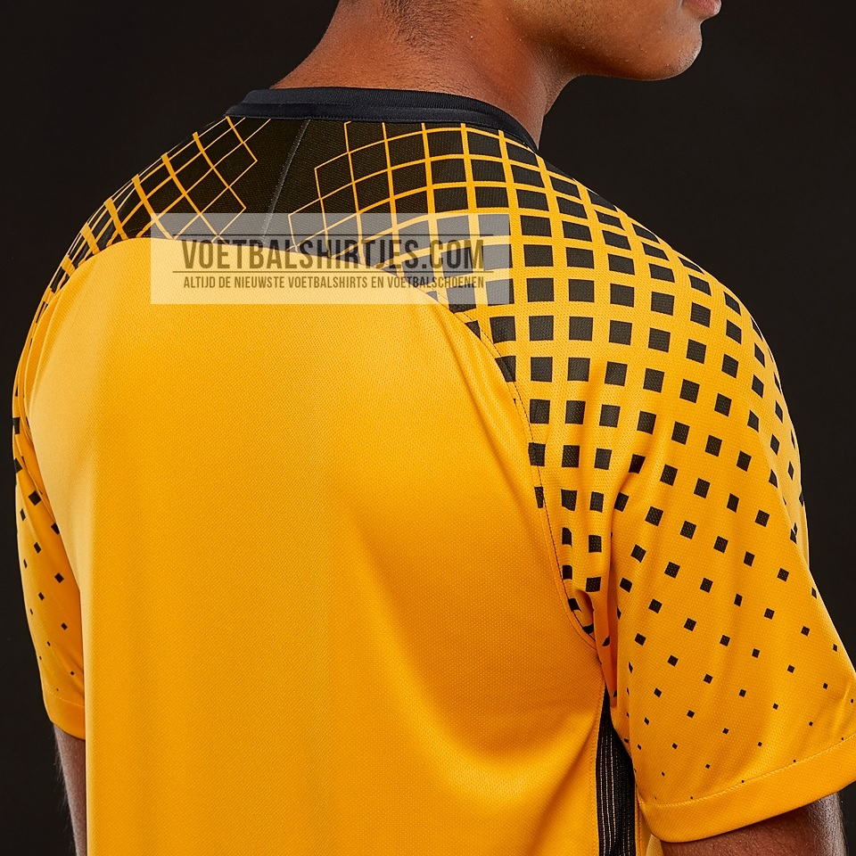 Kaizer Chiefs shirt 2018