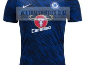 chelsea 2018 prematch top
