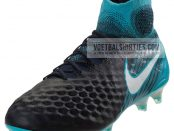 Nike magista gamma blue obsidian
