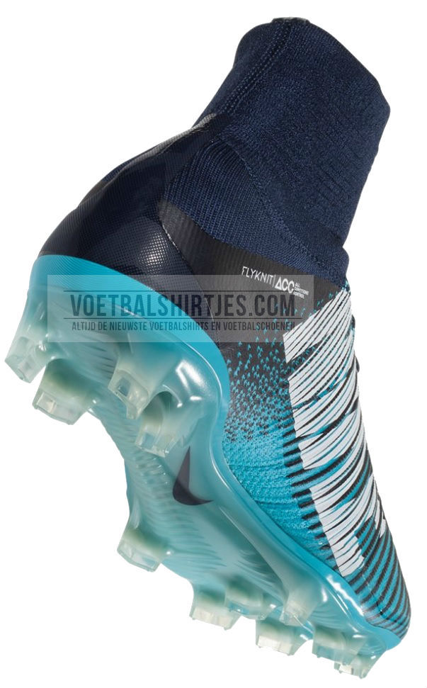 mercurial superfly obsidian blue