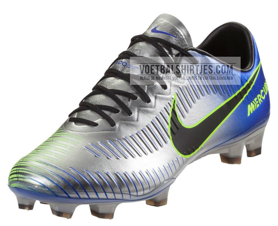 Neymar shoes 2018