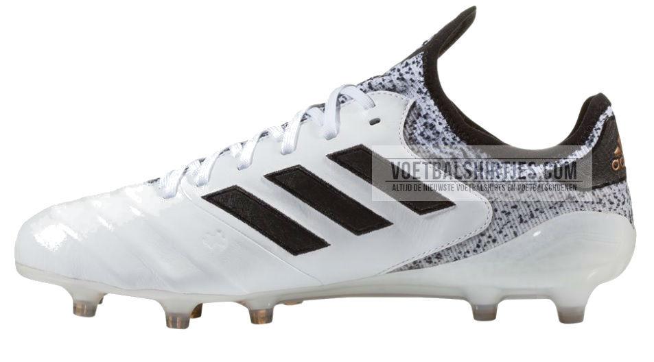 Adidas Copa 18