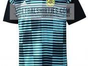 Argentina 2018 pre match top