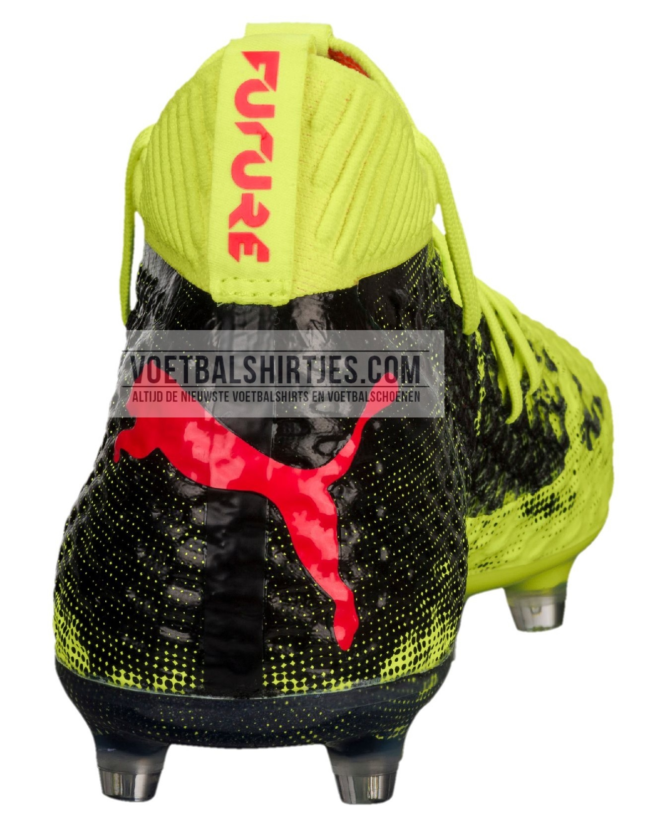 puma Future 2018 voetbalschoenen