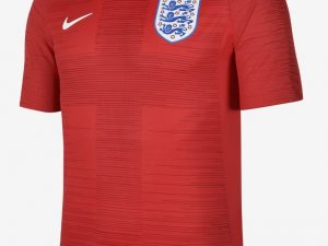 England 2018 away kit