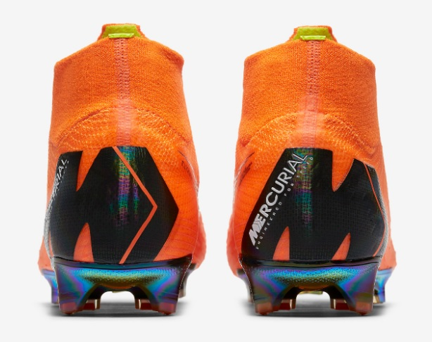Nike_Mercurial_Superfly_6