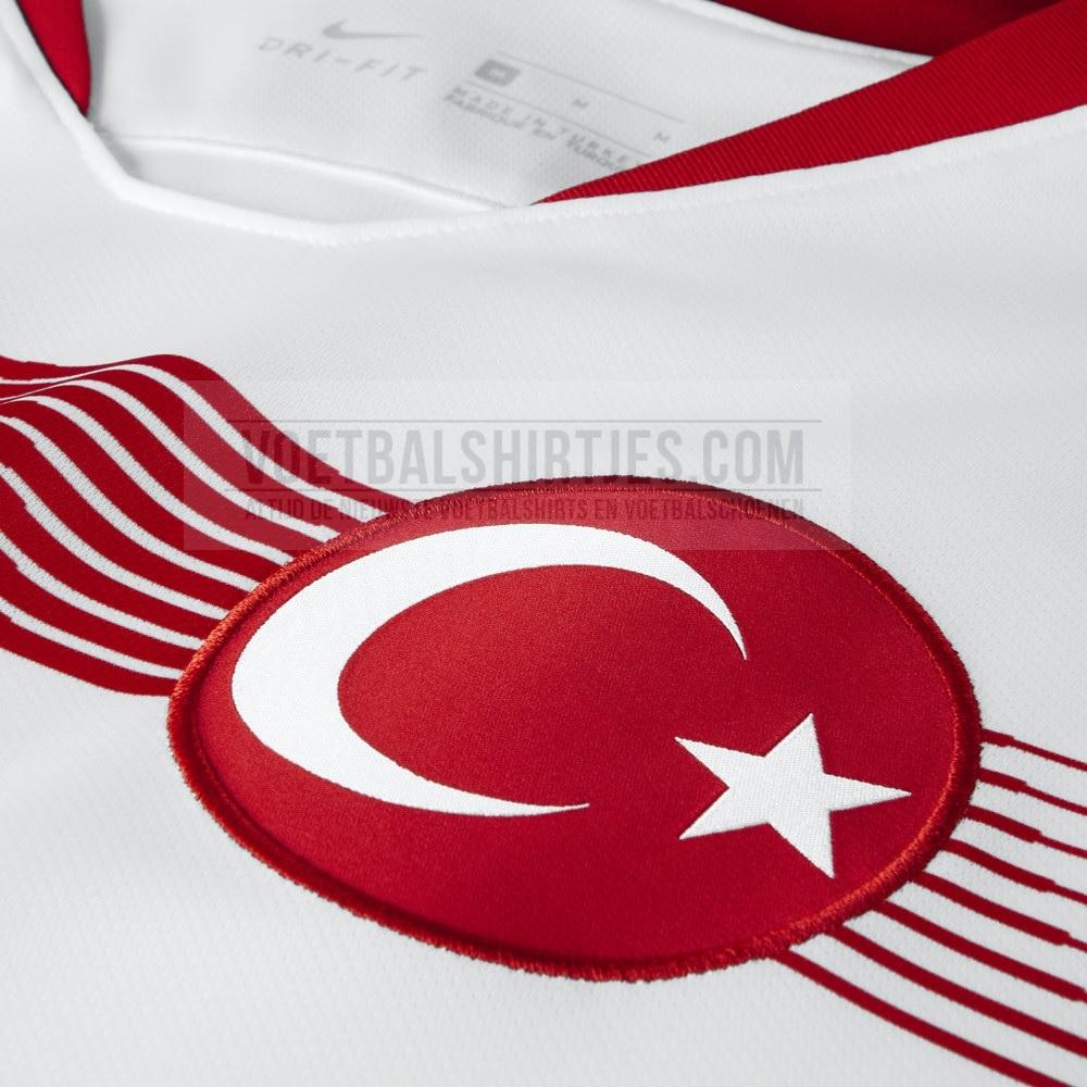 turkiye forma 2018