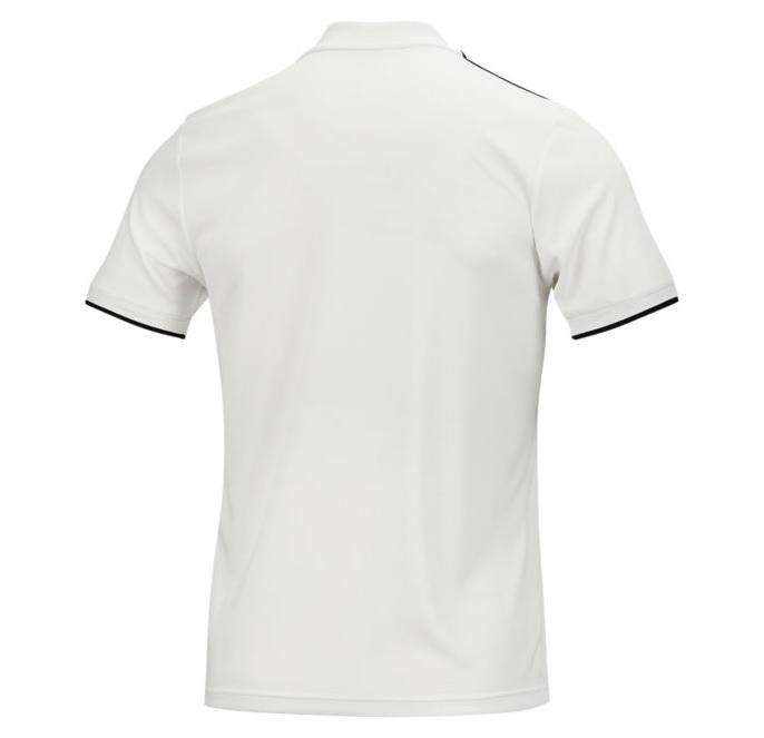 Real Madrid shirt 2019