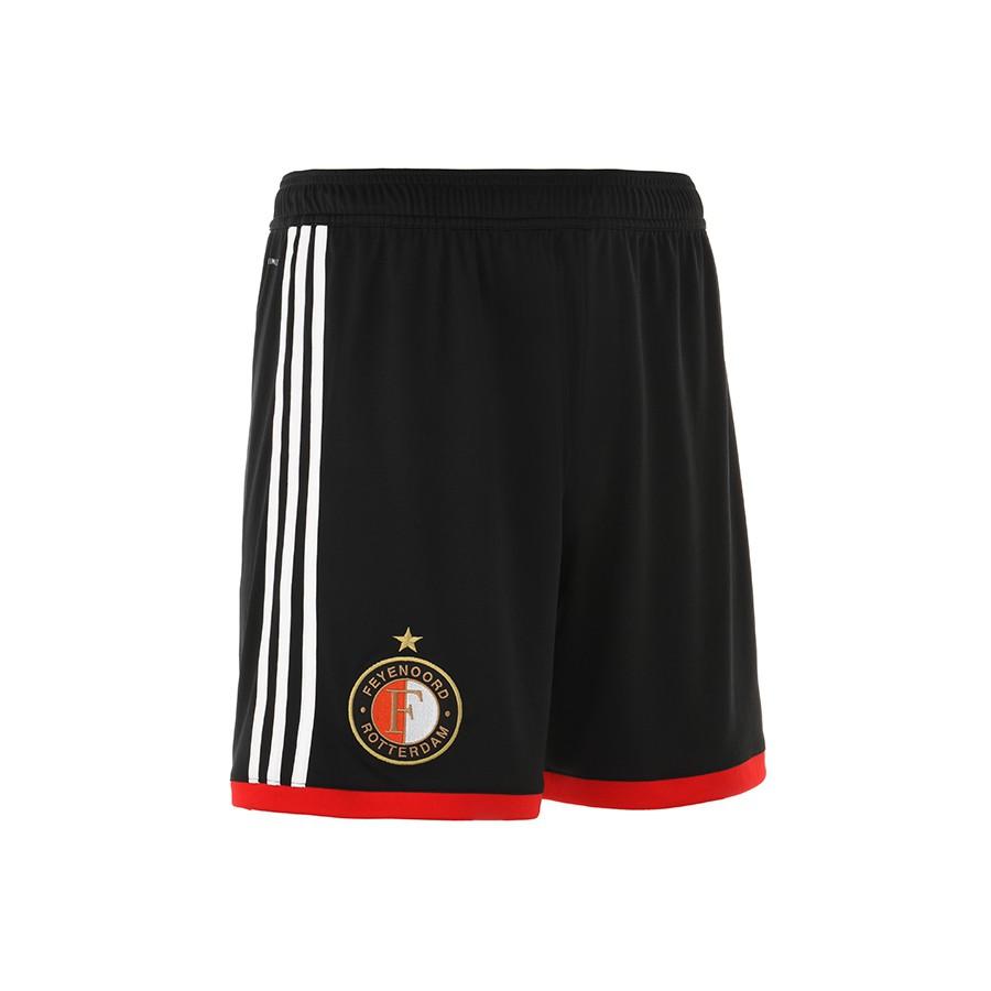 Feyenoord short 18-19