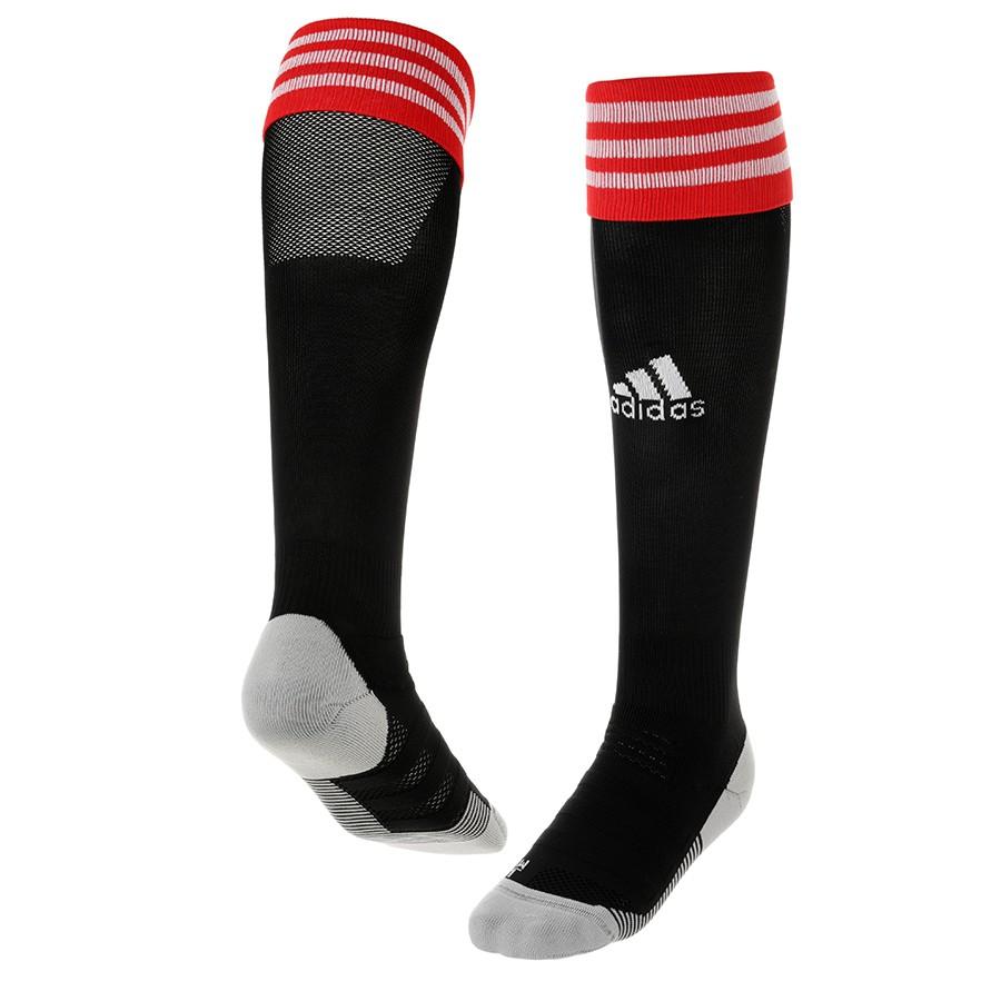 Feyenoord sokken 18-19