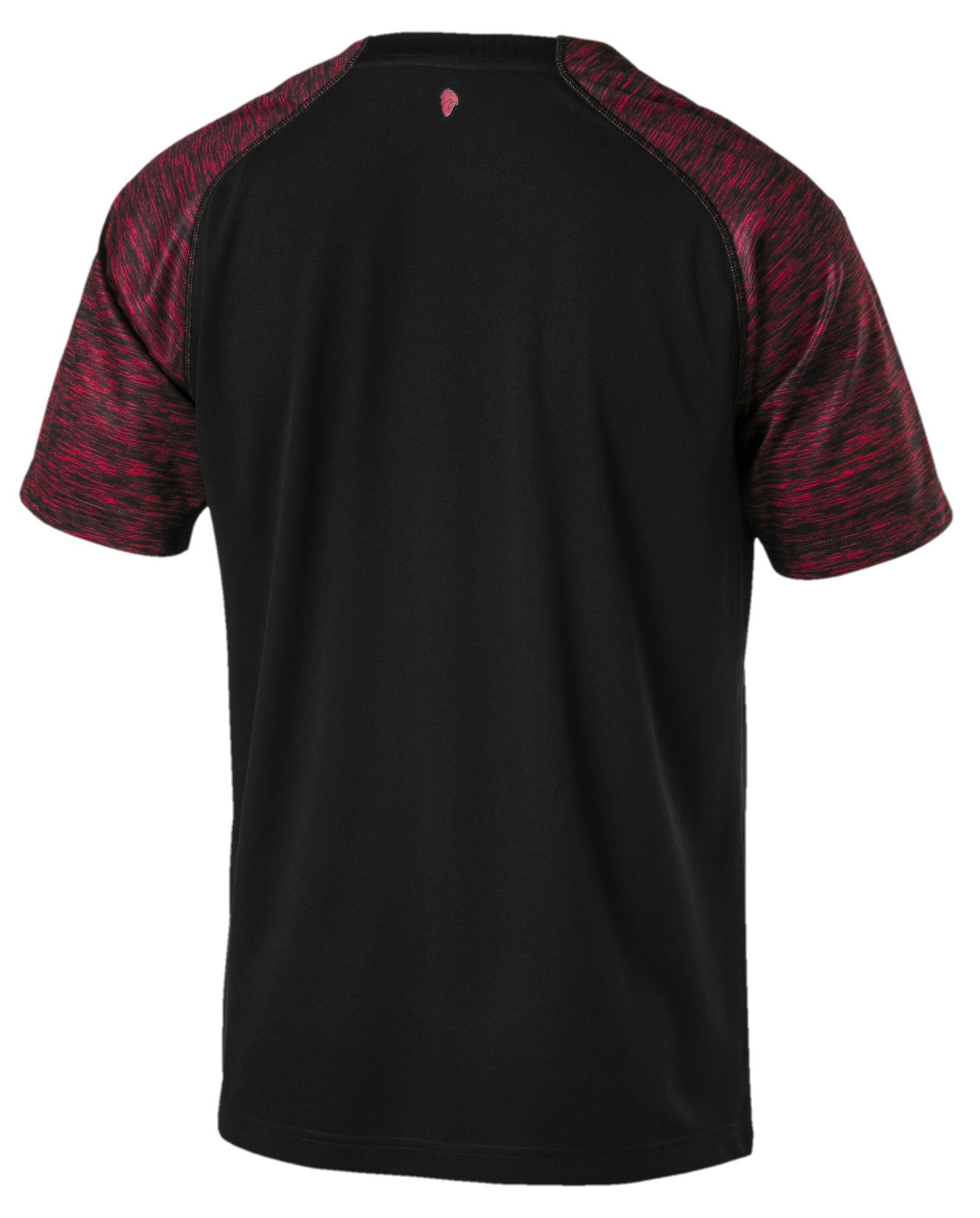 AC Milan third shirt 2018