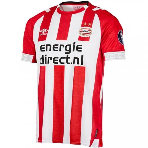 PSV shirt 2019