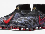 Nike Phantom Vision Elite EA Sports