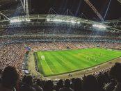 voorspelbaarheid in de sport (1)