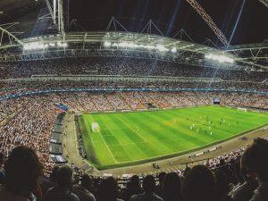 Meest verkochte voetbalshirts (1)